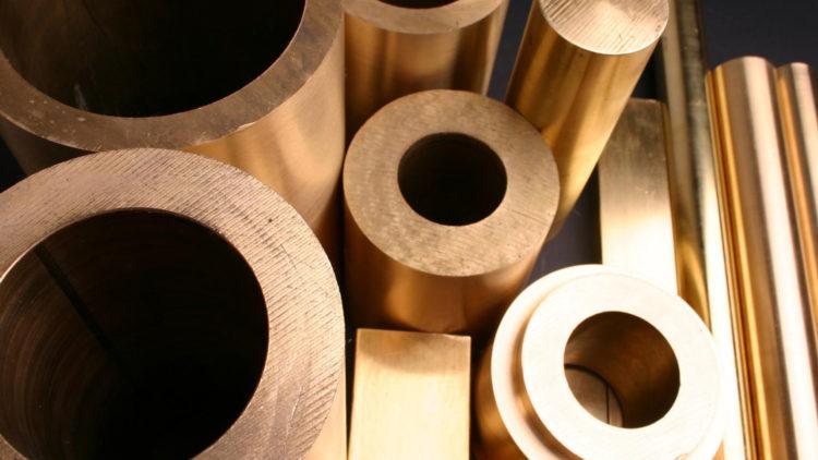 Bronze manganês: saiba mais sobre este tipo de bronze