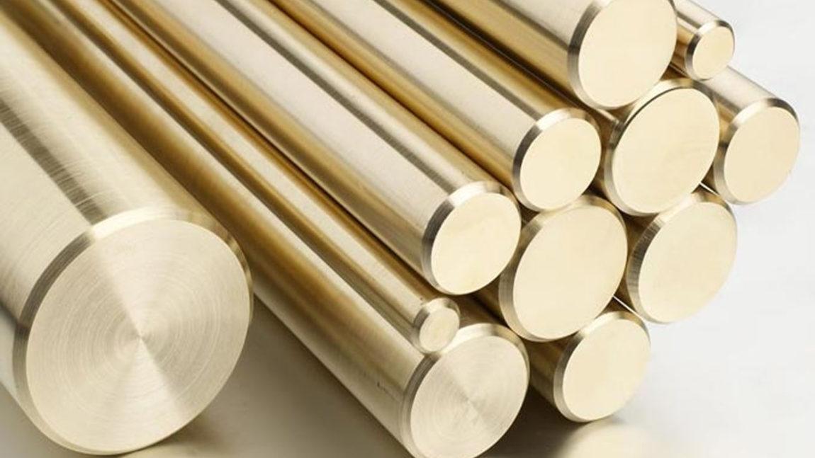 Qual a importância de adquirir bronze de qualidade para peças de motor