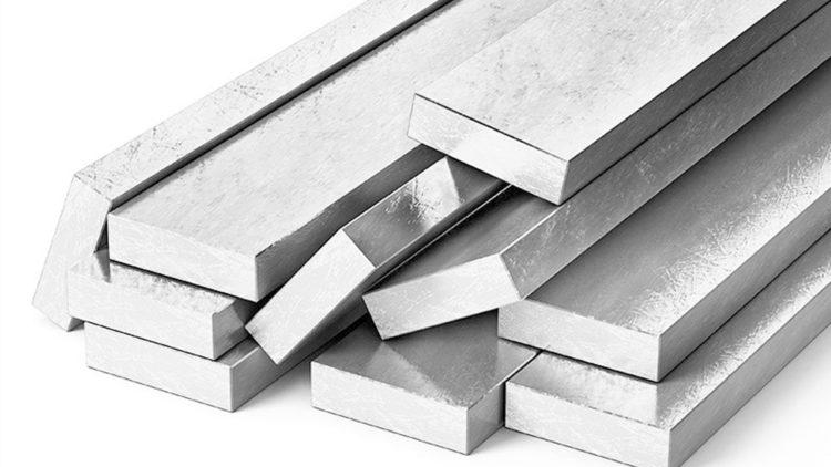 Entenda como são feitas as peças em alumínio