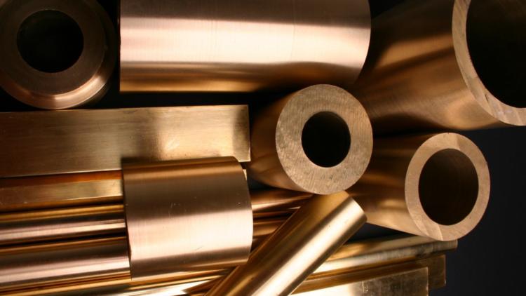 Bronze fosforoso: qual é sua diferença em relação aos demais?