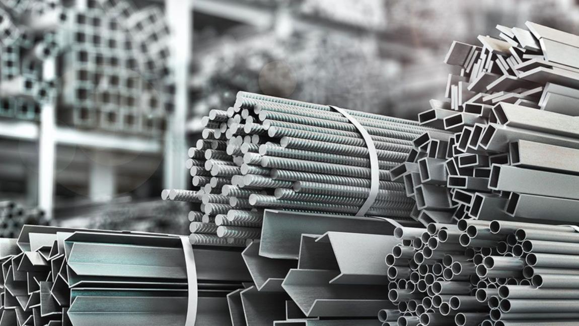 Alumínio e suas ligas: conheça suas aplicações na indústria