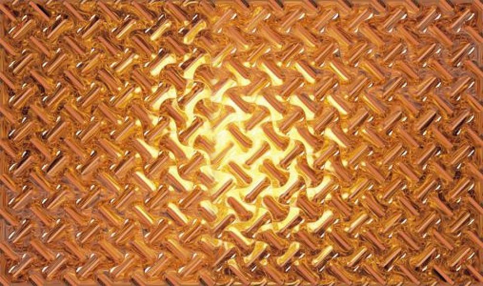 Conheça os principais tipos de cobre comercializados