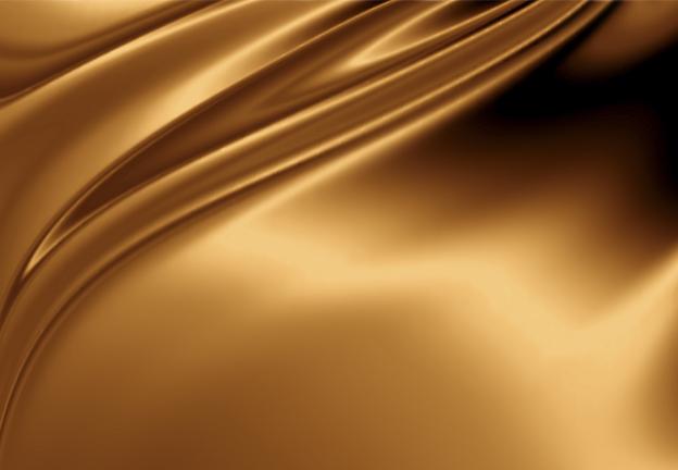 Saiba mais sobre o Bronze manganês