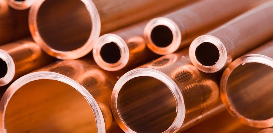 As utilidades do Bronze industrial