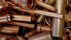 Conheça as propriedades de cada liga de bronze